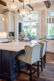44 best kitchen white blues u0026 grays images on pinterest