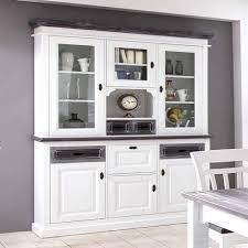 Bilder Esszimmer Landhausstil Küche Esszimmer Mit Landhausstil Ansprechend Auf Moderne Deko