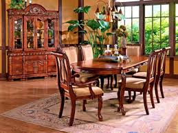 where to buy a dining room set 7 piece kitchen table set metal