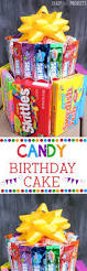 best 25 birthday gifts ideas on pinterest candy gifts diy