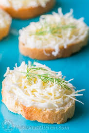 easiest canapes the easiest gouda canapes just 4 ingredients but oh