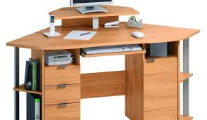 Narrow Computer Desk With Hutch Computer Table White Computer Desk Cheap Computer Desk Computer