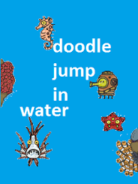 doodle jump java 320x240 doodle jump in water 240x320 jar doodle jump in water arcade