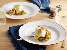 thanks benedict on cakes with hollandaise recipe