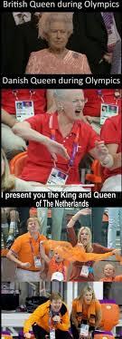 Royal Family Memes - royal family