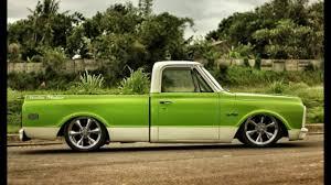 Videos De Camionetas Modificadas Newhairstylesformen2014 Com | camionetas chevrolet antigias modificadas cruz audio cars youtube