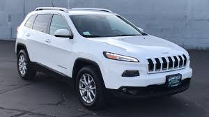 beige jeep cherokee used jeep cherokee for sale in reno nv edmunds