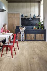Sound Logic Laminate Flooring 14 Best Suelos De Vinilo Tarkett Floors Images On Pinterest Home