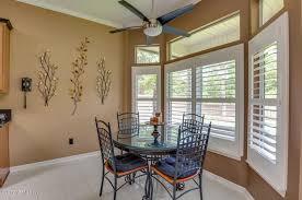 Trinity Foyer Maidstone 9541 Maidstone Mill Dr W Jacksonville Fl 32244 Mls 893011