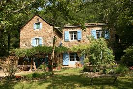 make your home beautiful with french country exterior ideas