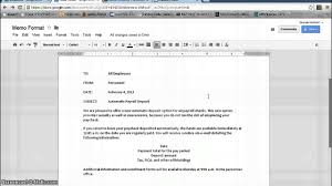 Google Docs Business Letter Template by 28 Business Letter Template Google Docs Google Business