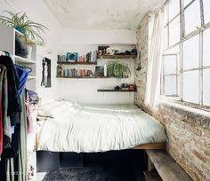 Decorating Ideas For Small Bedrooms 35 Brilliant Small Space Designs Small Spaces Rooms And Spaces
