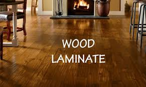 Best Type Of Laminate Flooring - what is the best type of flooring to install on a slab construction