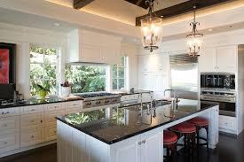 kitchen cabinet makeover ideas diy kitchen cabinet makeover ideas desjar interior diy kitchen