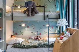 chambre d aménager une chambre d enfant les règles d or