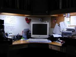 desk best lighting for busking lamps college with regard to