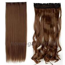 real hair extensions hair extensions 2018 new fashion looks clip in hair