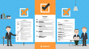 Best Resume Tools by Resume Builders Jobscan