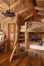 86 best log home interiors images on pinterest cabin ideas