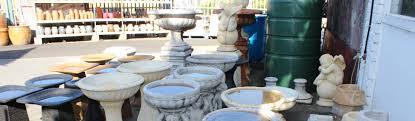 buy terracotta pots glazed u0026 garden pots melbourne victoria