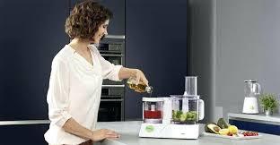 comparatif cuisine multifonction cuisine comparatif comment choisir patissier