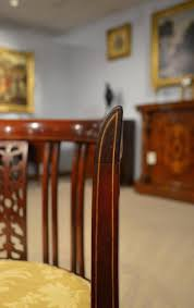 Edwardian Bedroom Furniture by Antique Mahogany Bedroom Chairs Amazing Bedroom Living Room