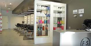 Hair Salon Reception Source Quality What Services And Products Do We Provide Fantastic Sams Hair