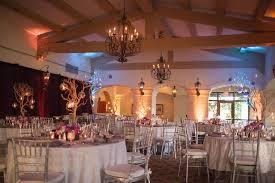 Monterey Wedding Venues Monterey Country Club Venue Palm Desert Ca Weddingwire