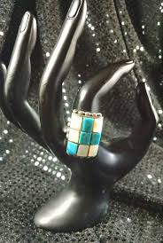 turquoise birthstone 117 best birthstone jewelry images on pinterest gemstone beads