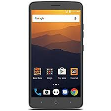 boost mobile black friday 2016 target amazon com lg g stylo boost mobile cell phones u0026 accessories