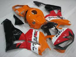 2014 cbr 600 compare prices on repsol honda cbr online shopping buy low price