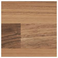 Walnut Effect Laminate Flooring Säljan Custom Made Worktop Light Walnut Effect Laminate 10 45x3 8