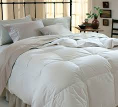 Storing Down Comforter Down Blanket Cal King Comforter Oz White Goose Feather Down