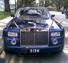 maserati singapore singapore number plates