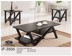 Pc Coffee Table Comfort Night Scarborough Ontario M1r 3a4