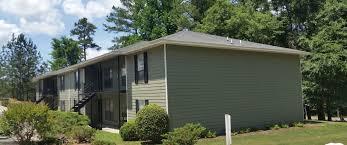 one bedroom apartments in milledgeville ga cedaridge apartments mulberry properties llc