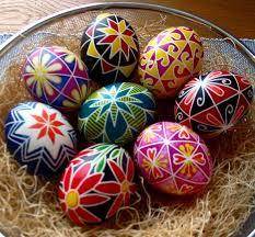 ukrainian easter egg ukrainian easter egg workshop classes lessons ottawa kijiji