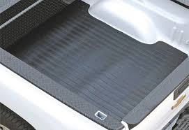 Best Truck Bed Liner How To Install Truck Bed Liners Truck Bed Mat Installation