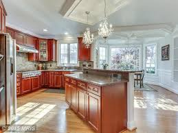 ceiling high kitchen cabinets foot ceiling kitchen cabinets lighting for high ceilings home
