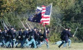 union veterans color guard austin texas