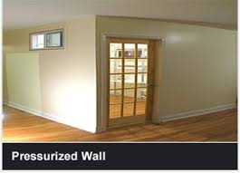 Temporary Walls Room Dividers by Top 25 Best Temporary Wall Divider Ideas On Pinterest Cheap
