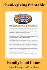 best 25 family feud ideas on family feud