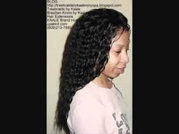 sew in wet and wavy 16in top quality 100 human hair for sale wavy wet n wavy tangle free