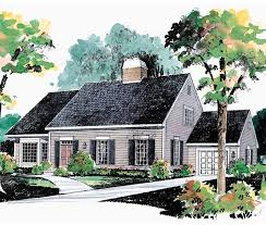 cape cod style home plans beautiful cape cod house plans homes zone