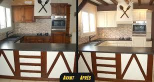 cuisine bois massif ikea meuble cuisine bois massif ikea cuisines socialfuzz me