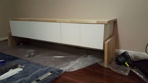 menards kitchen cabinets menards pantry cabinet saw rain glass cupboards at menards and