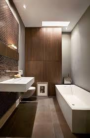 Best Bathroom Bliss Images On Pinterest Bathroom Ideas - Bathroom designs for apartments
