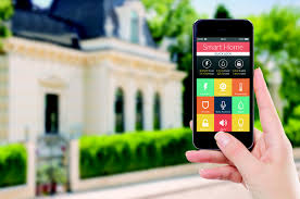 the best smart home devices national title company