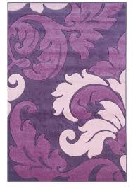 Modern Purple Rugs 107 Best Rugs Images On Pinterest Rugs Bedrooms And Purple Rugs
