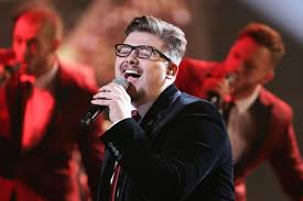 the x factor 2015 che chesterman blows judges away while max